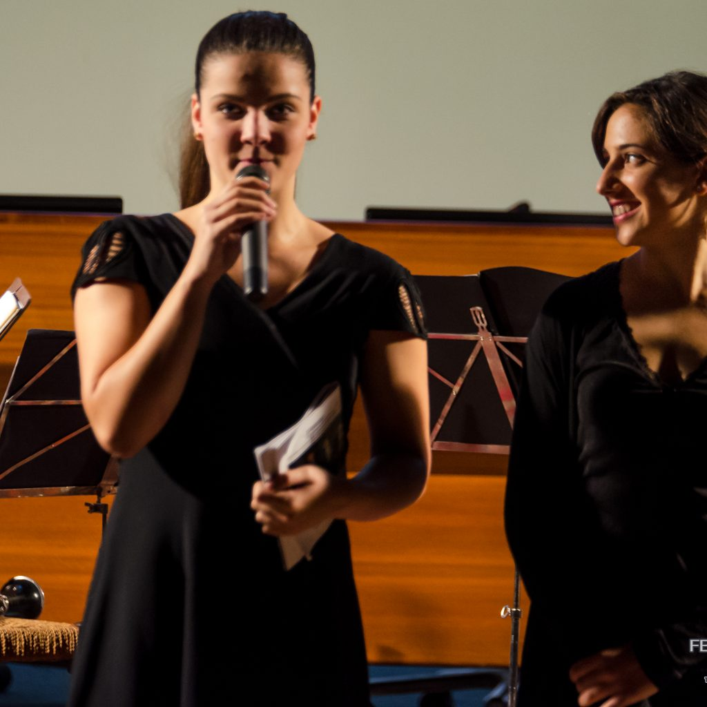 Concerto Cemivet 020