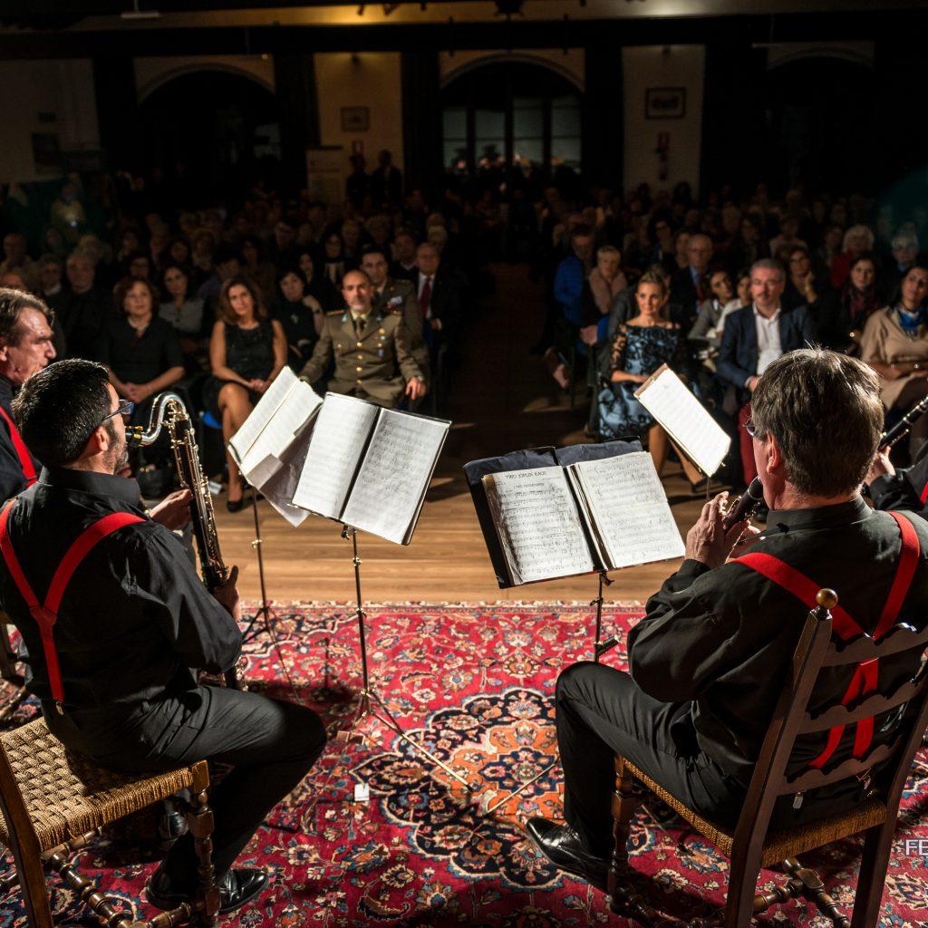 Concerto Cemivet 035