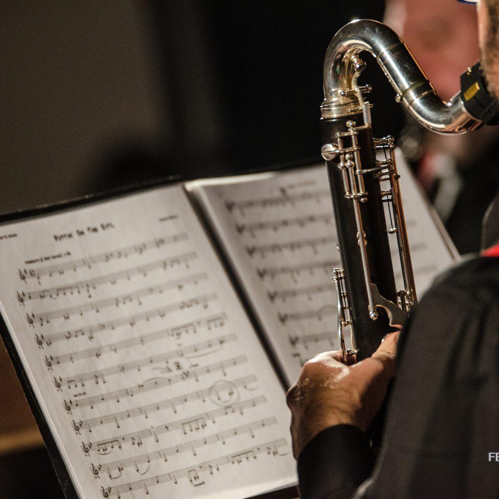 Concerto Cemivet 047