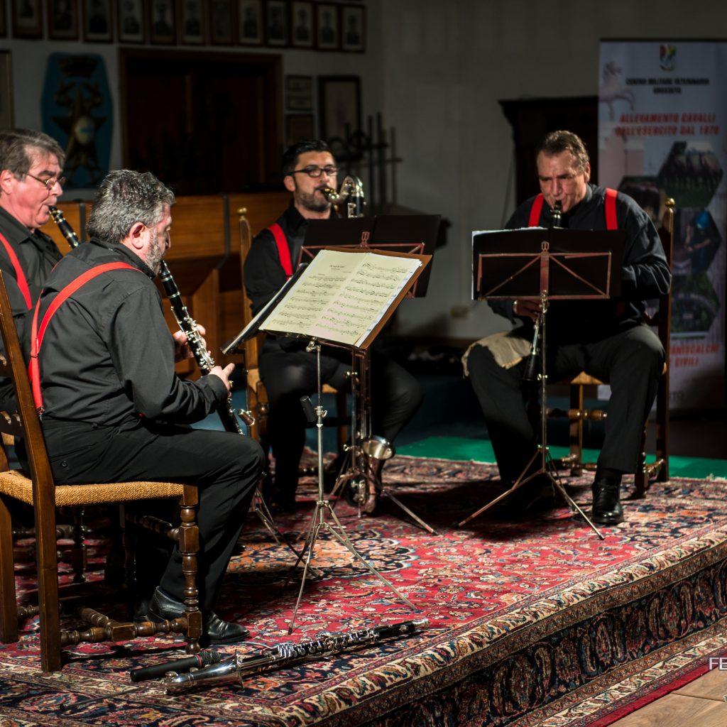 Concerto Cemivet 065