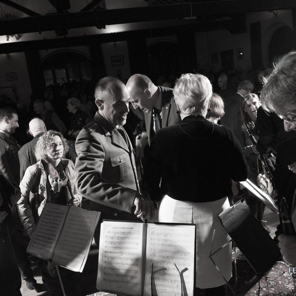 Concerto Cemivet 105