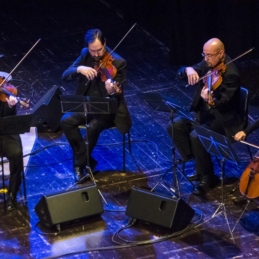 Concerto Jazz 086