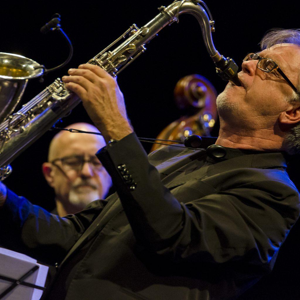 Concerto Jazz 161