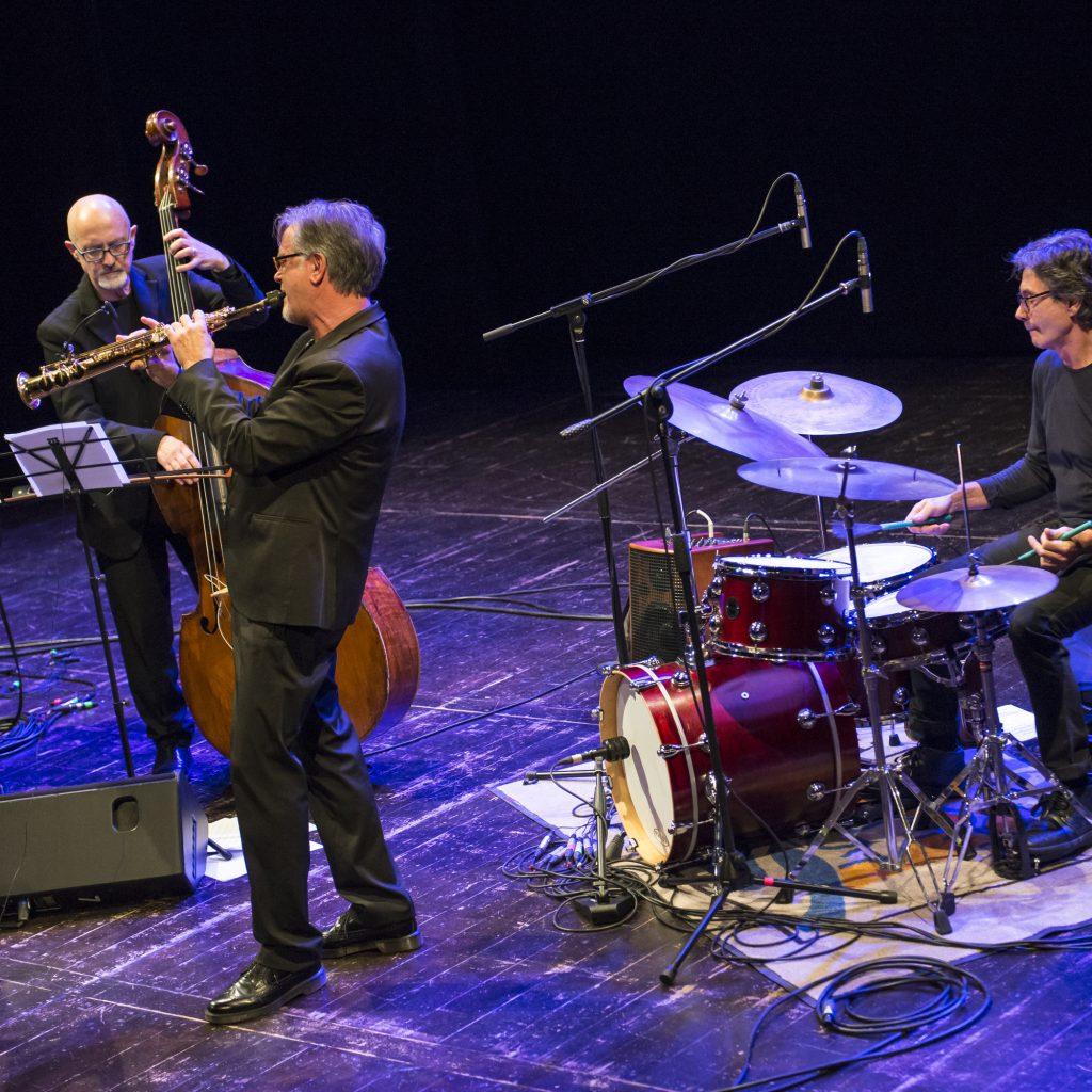 Concerto Jazz 177
