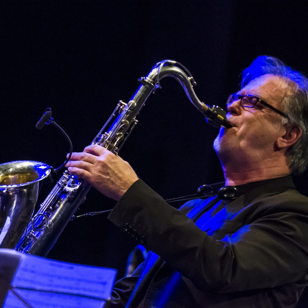 Concerto Jazz 209