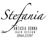 Stefania