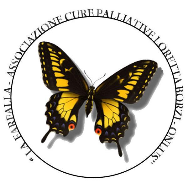logo-la-farfalla
