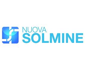 Nuova Solmini