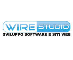 Wire Studio