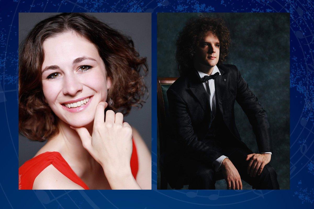 Circolo 4° Stormo Marina Di Grosseto – Pianoforte & Orchestra- Ore 18.00