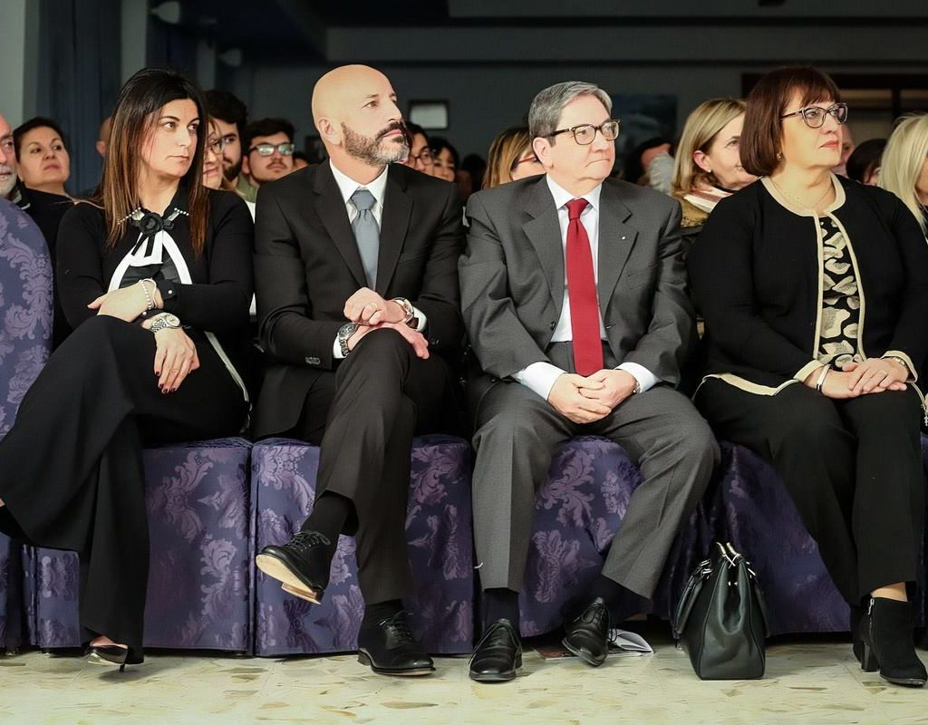 Chiara Morandi E Daniel Rivera (10)