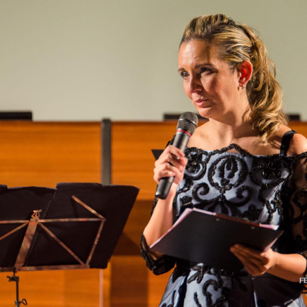 Concerto Cemivet 012