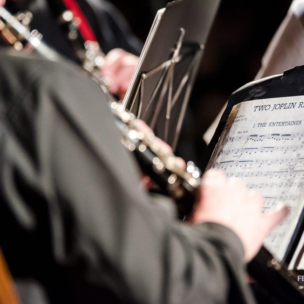 Concerto Cemivet 037