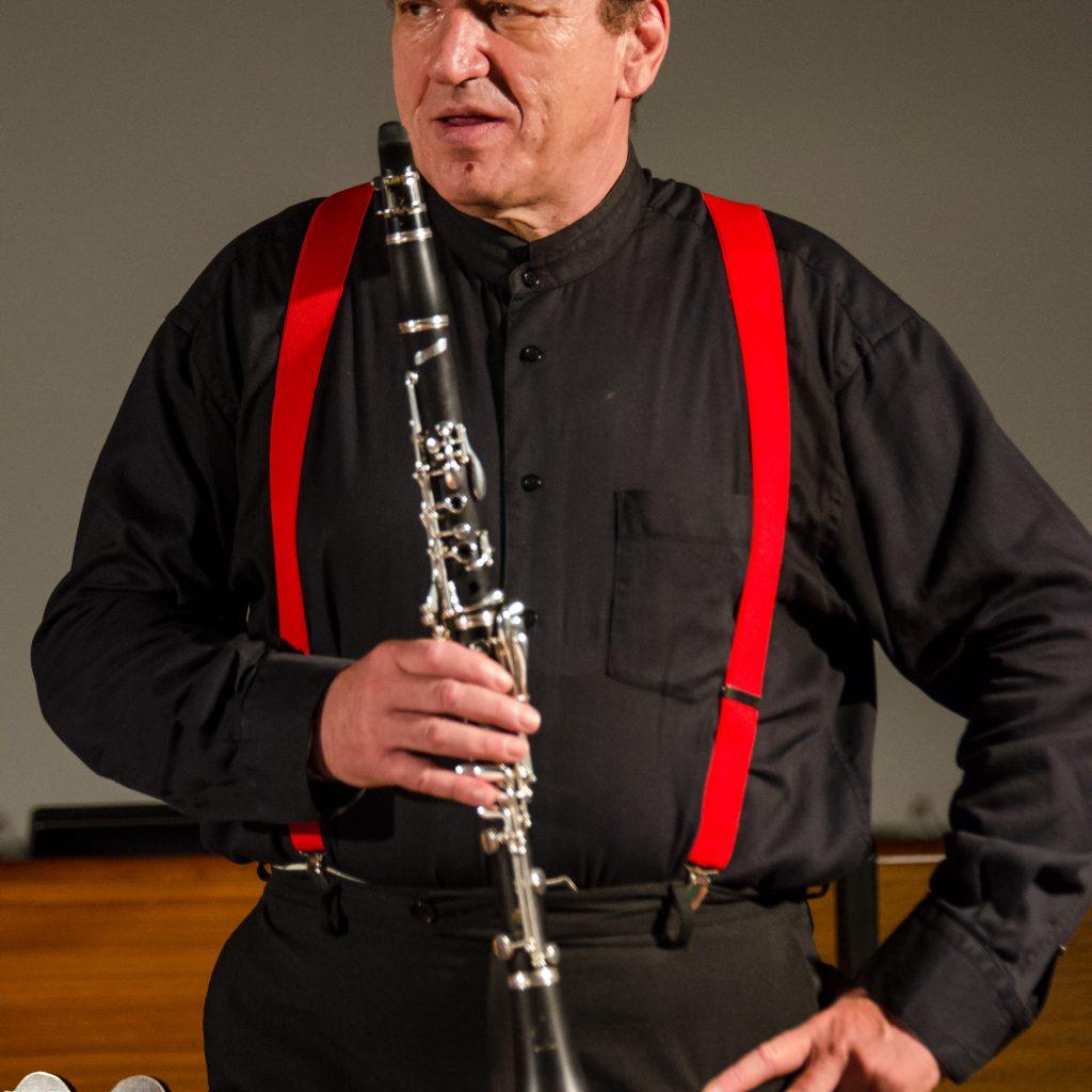 Concerto Cemivet 092