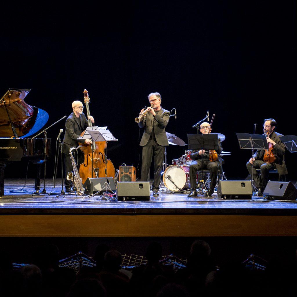 Concerto Jazz 065