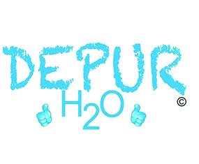Depur h2o