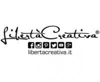 Libertà Creativa
