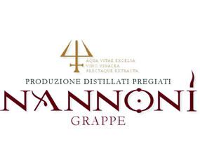 Nannoni