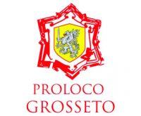 Pro Loco Grosseto