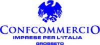 Ascom Grosseto