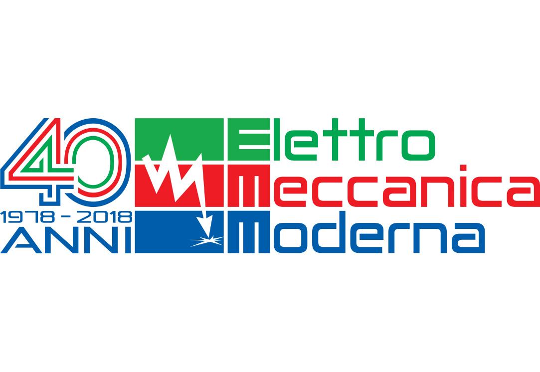 ElettroModerna