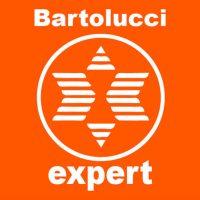Bortolucci Expert