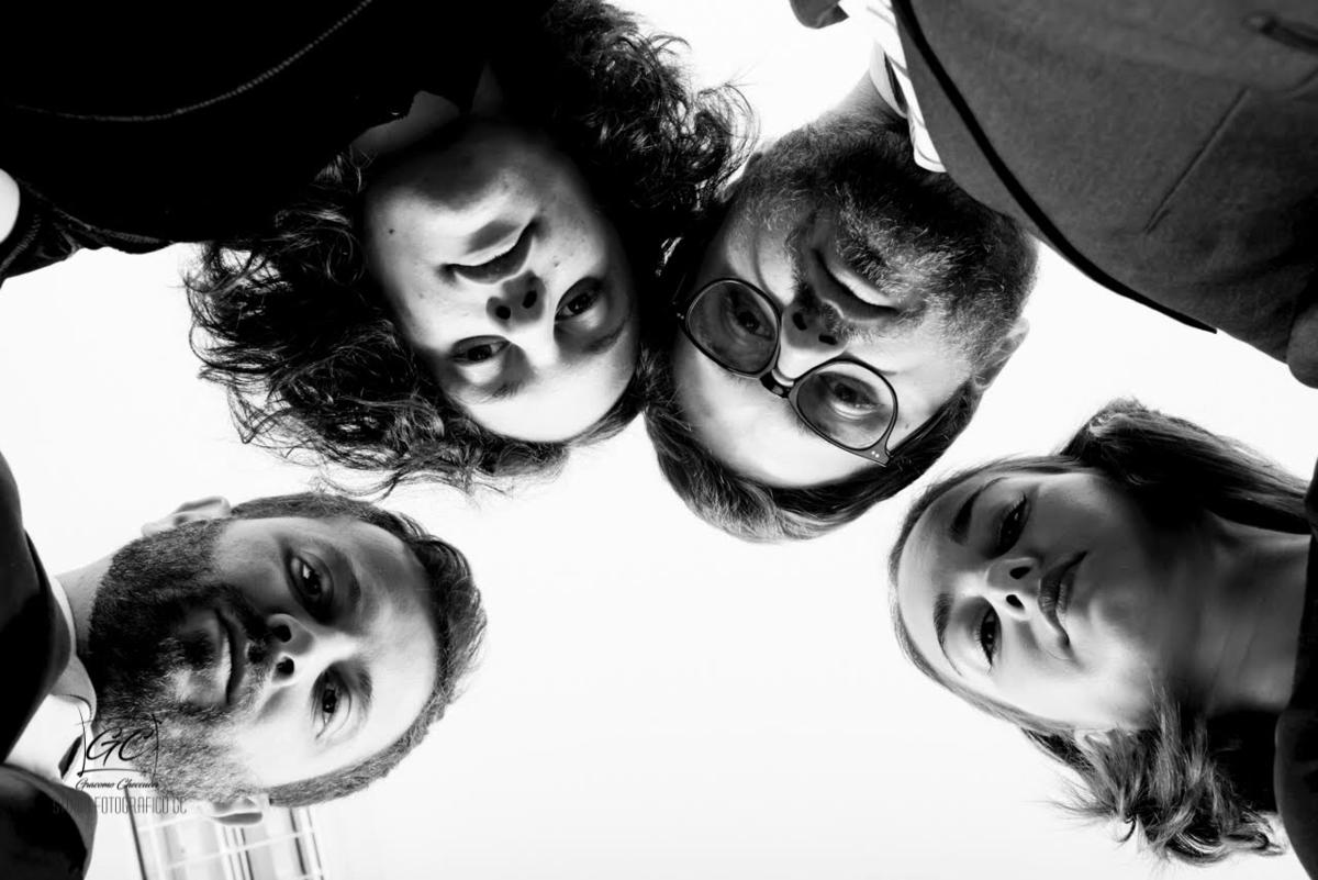 Quartetto Adorno – Circolo 4° Stormo, Marina Di Grosseto – Ore 18.00
